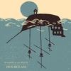 Couverture de l'album Hourglass - EP