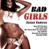 Couverture de l'album Bad Girls