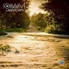 Cover of the album Landscape
