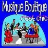 Cover of the album C'est Chic