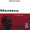 Cover of the album Manteca (Remastered)