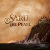 Cover of the album The Pearl