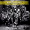 Cover of the album The Nerdvrotic Sounds' Escape