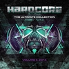 Cover of the album Hardcore the Ultimate Collection, Vol. 3 2014