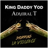 Cover of the album Stoppons la violence (feat. Admiral T) - Single