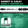 Cover of the album Make It Happen - Single