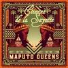 Couverture de l'album Maputo Queens