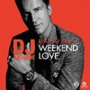 Cover of the track weekend love
