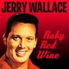 Couverture de l'album Ruby Red Wine