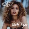 Couverture du titre White Tiger (Marcus Layton Remix)