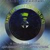 Couverture de l'album Origin Unknown Present the Speed of Sound
