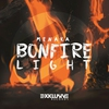 Couverture du titre Bonfire Light