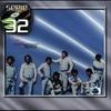 Couverture de l'album Serie 32: Los Yonics