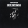 Cover of the album The Complete Capitol Recordings of the Nat King Cole Trio