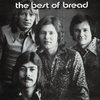 Couverture de l'album The Best of Bread