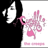 Cover of the track The Creeps (Fedde Le Grand remix)