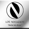 Cover of the album Señal de amor