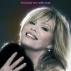 Couverture de l'album With Love (Special Edition)