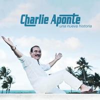 Cover of the track Una Nueva Historia