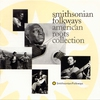 Couverture de l'album Smithsonian Folkways American Roots Collection