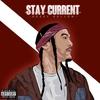 Couverture de l'album Stay Current