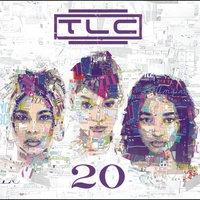 Cover of the track 20