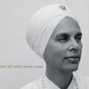 Cover of the album Mantra Masala