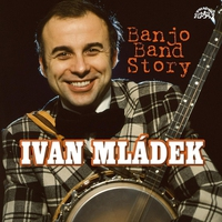 Cover of the track Banjo Band Story / 50 hitů