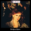 Cover of the album Bridge of Spies