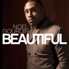Cover of the album Beautiful - Single