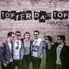 Couverture de l'album Toffer Dan Tof - Single