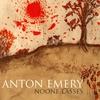 Couverture de l'album Noone Lasses