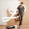 Cover of the album Daniel Levi