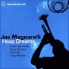Couverture de l'album Hoop Dreams