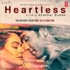 Couverture de l'album Heartless (Original Motion Picture Soundtrack)