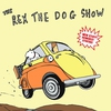Cover of the album The Rex the Dog Show