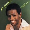 Cover of the album Al Green Explores Your Mind