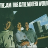 Cover of the album This Is the Modern World (Remastered Version)