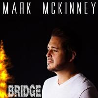 Cover of the track Bridge - Single