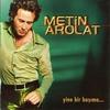 Cover of the album Yine Bir Başıma