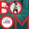 Cover of the album Boom - Single
