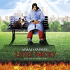Cover of the album Little Nicky (Music from the Motion Picture)