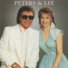 Cover of the album Peters & Lee