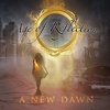 Cover of the album A New Dawn