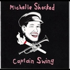 Cover of the album Captain Swing