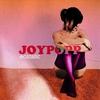 Cover of the track Volupte (Sferro Remix)