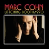 Cover of the album Listening Booth: 1970