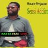 Cover of the album Sensi Addict