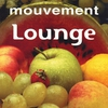 Cover of the album Mouvement Lounge