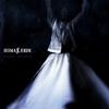 Cover of the album Dark Dance - EP